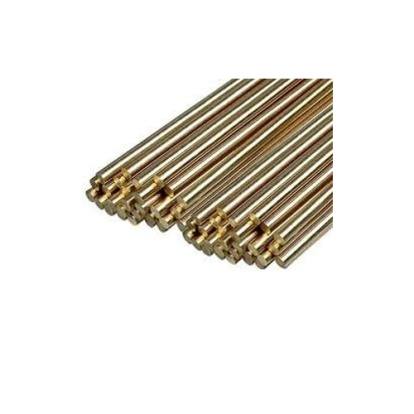 Square 50x50mm Ht.28 150g rods