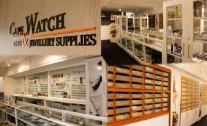 Jewellery Tools   Jewellery Supplies   Jewellery equipment