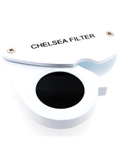 Chelsea Filter - C0070