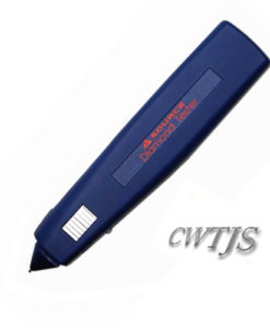 Presidium Diamond Tester