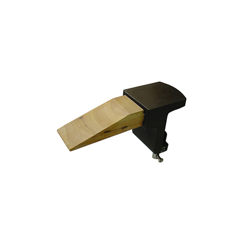 Bench Pin Anvil Combination - A0001