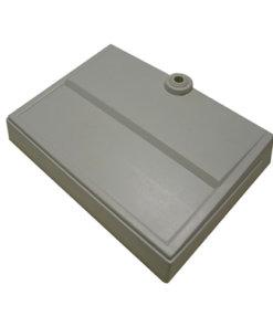 Desk Base Accessory - B0186