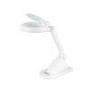 Illuminated Magnifier Lamp 90mm Lens - M0092 G0061
