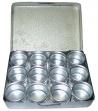 p-2687-Aluminium_Tins_4c93531684b48.jpg