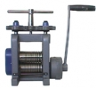 Wire Rolling Mill