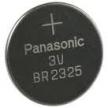 p-4961-Lithium_Panasoni_4c9624aaba85f.jpg