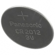 p-7660-Lithium_Panasoni_50c5f48d38962.jpg