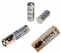 GP Series 392 393 Packs – Remote Batteries