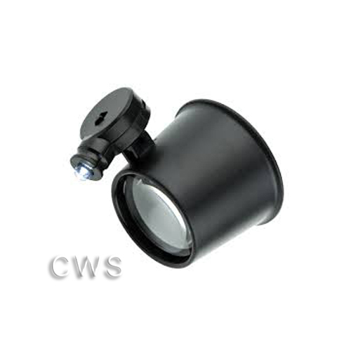Eye Loupe LED - E0030