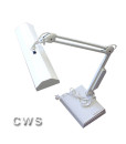 Work Lamp Daylight Base