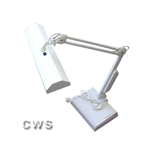 Work Lamp Daylight Base - L0002