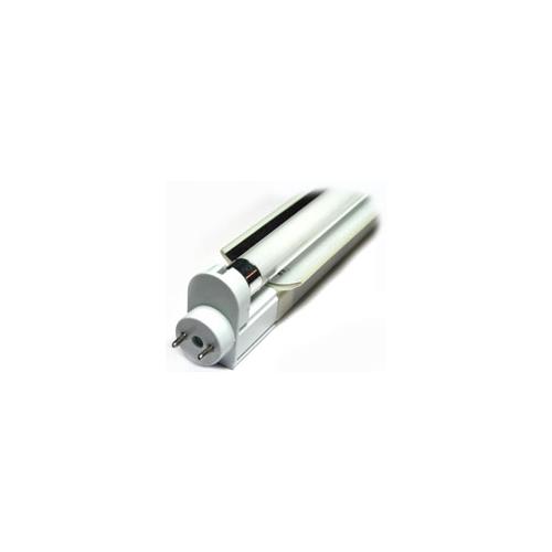 Electronic Ballast Retrofit Lights - L0008