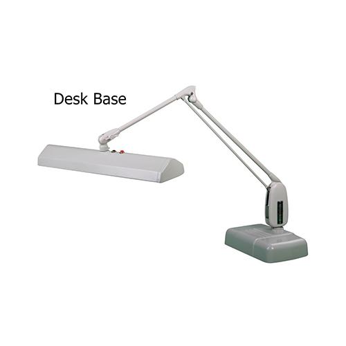 Mini Work Lamp Daylight - L0009 L0009-A