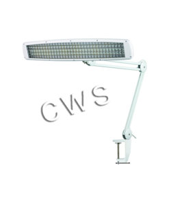 Work Lamp 3 Tube - L0040 L0040-A