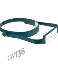 Headband Magnifier - M0089