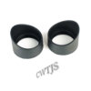 Microscopes Rubber Eye Guards - M0076-b