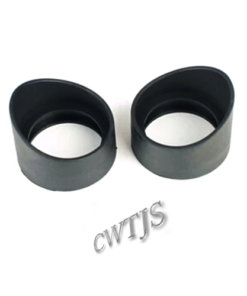 Microscopes Rubber Eye Guards - M0076-b