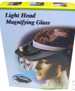 921c276eac10 Headband Magnifiers