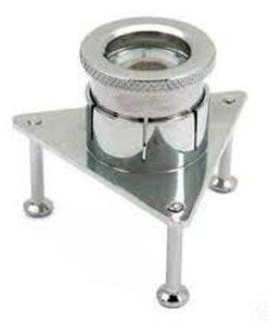 Magnifier Tripod - M0137