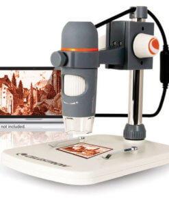 Celestron 44308 Digital Handheld Pro Microscope