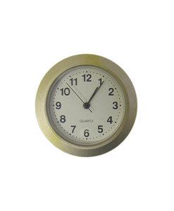 Clock Panel Inserts