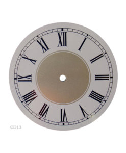 172mm - CD13