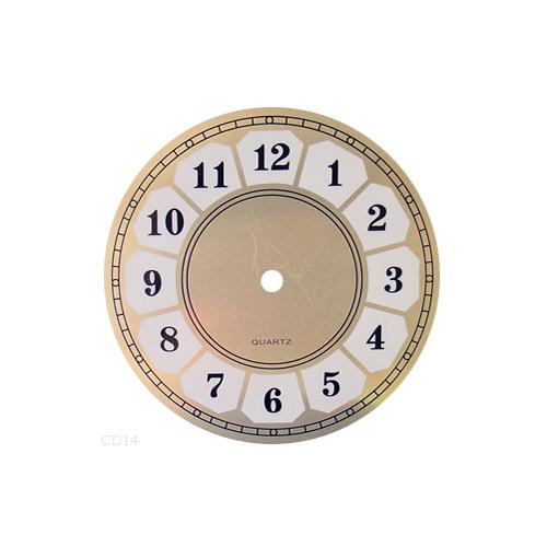 172mm - CD14