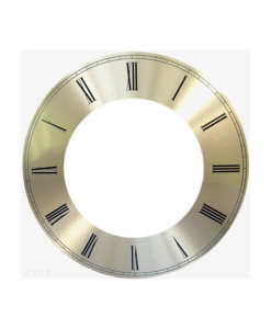 153mm - CD18