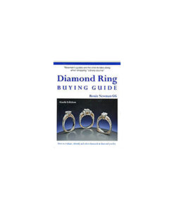 Diamond Ring Buyer Guide
