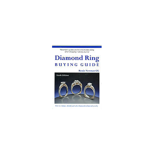 Diamond-Ring-Buying-Guide