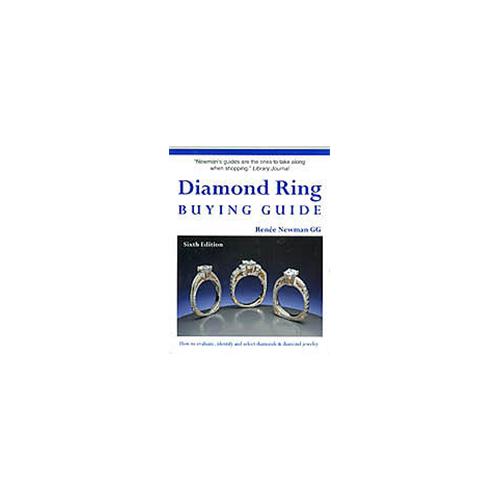 Diamond-Ring-Buying-Guide