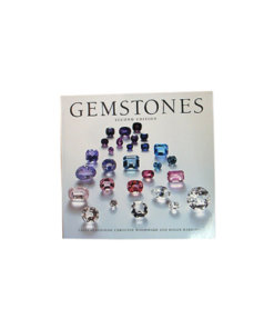 Gemstones 2nd Edition