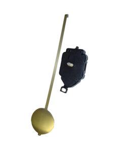 H-Pendulum