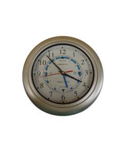 Tide Clock 260mm - K260-TC