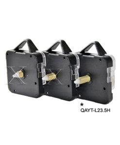 QAYT-L23H