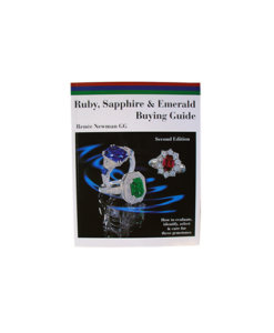 Ruby-Sapphire-and-Emerald-Buyers-Guide