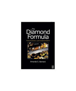 The Diamond Formula