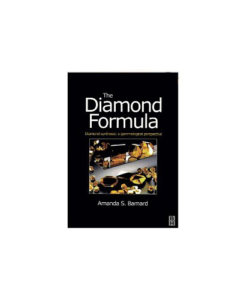 The-Diamond-Formula