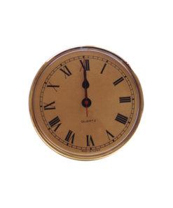 Clock 160mm - ci-4