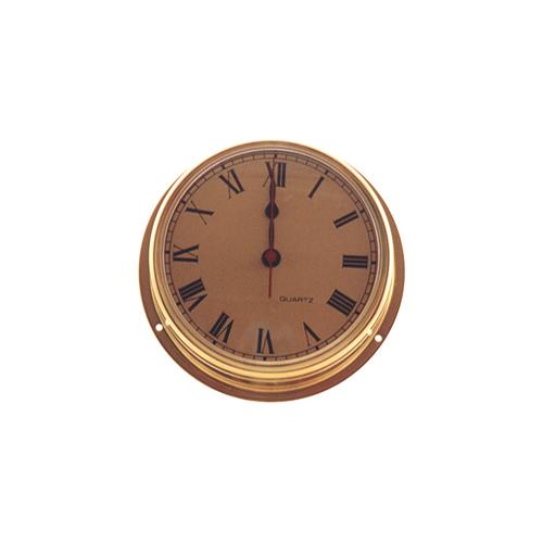 Clock Marine Case - CL