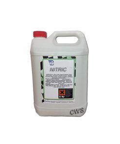 Nitric Acid 5L - A0071