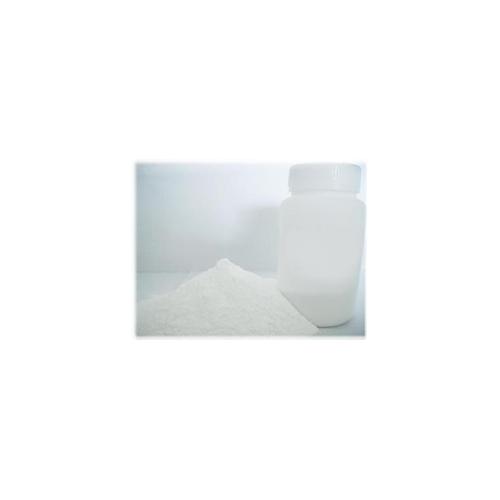 Linde A Abrasive per kilogram – A0079