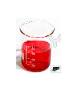 Oxidising Fluid 100ml - A0080