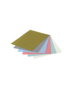WetorDry 3M Abrasive Cloths