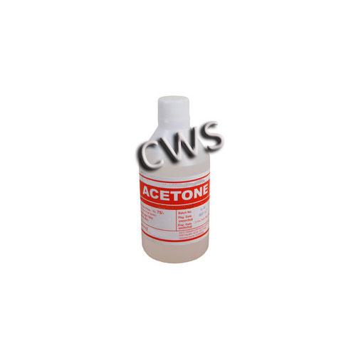 Acetone 1L - A0106
