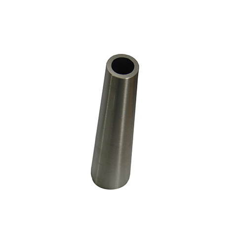 Bracelet Mandrel Round 25 – 50mm