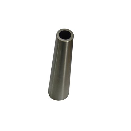 Bracelet Mandrel Round 40 - 75mm - B0083