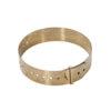 Bracelet Size European Standard - B0019