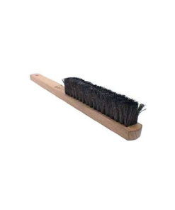 Hand Brush Steel 012 - B0044