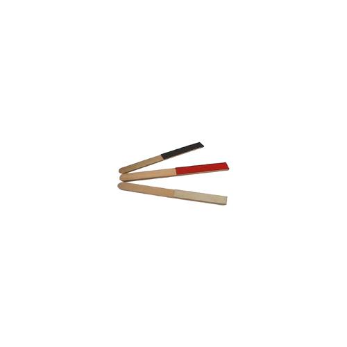 Buff Sticks Leather - B0045 F L B0046 F L